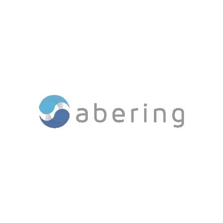 ABERING
