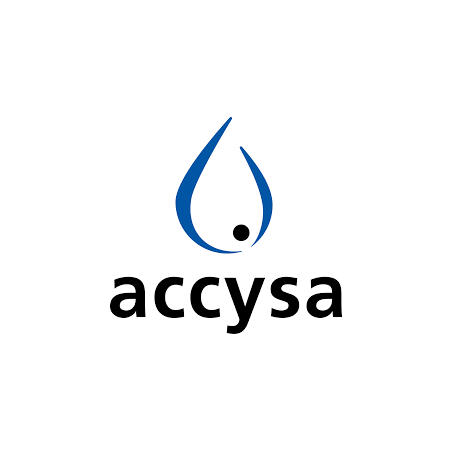 ACCYSA